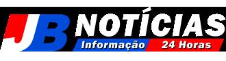 JB NOTÍCIAS